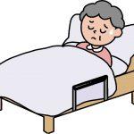 義母のこと、腰の激痛
